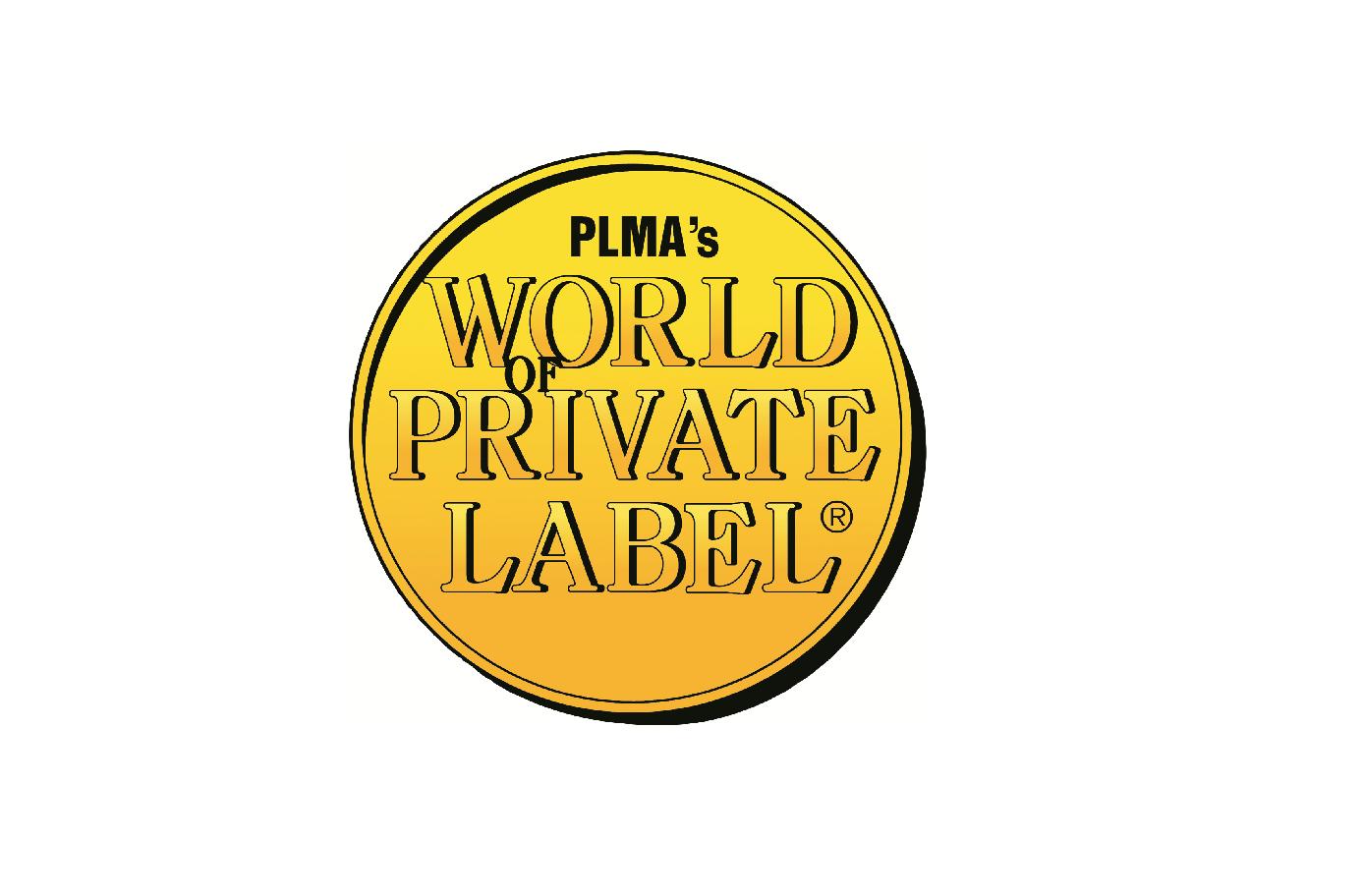 inter europol to participate at the plma 2018 trade show